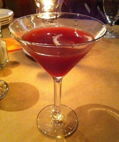 black-raspberry-martini