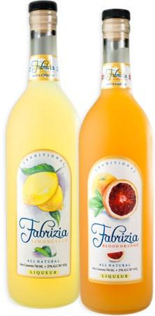 Fabrizia-bottles